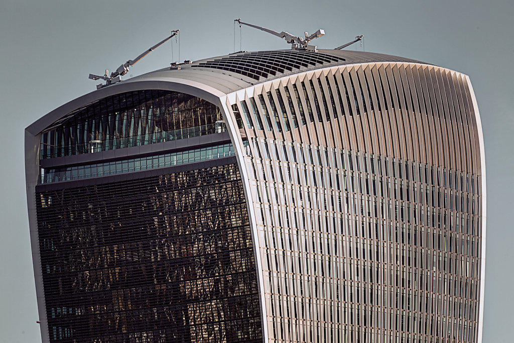 walkie talkie no. 1