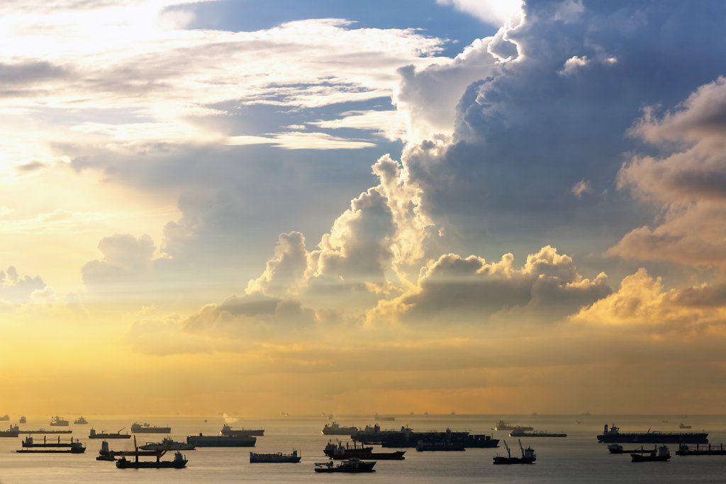 singapore no. 51